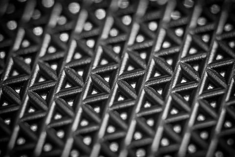 Constructor soldador de estructuras metálicas de acero