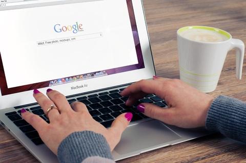 Implantación de aplicaciones web en entorno internet, intranet y extranet