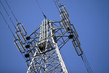 2º CICLO PRL M/C:Electricidad: montaje y mantenimiento de instalaciones eléctricas de alta y baja tensión