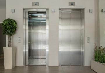 2º CICLO PRL M/C:Instalación de ascensores