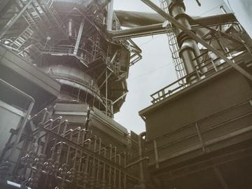 2º CICLO PRL M/C:Trabajos de montaje de estructuras tubulares