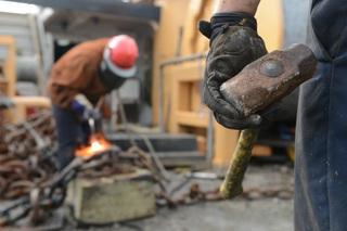 Formación de trabajadores con funciones preventivas de nivel básico