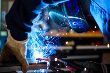 Curso de Ingeniero/Técnico Europeo/Internacional de Soldadura