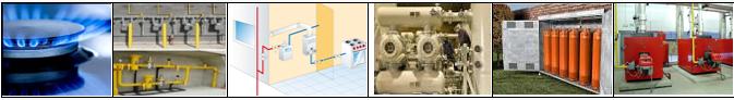 Preparación Habilitación Instalador/a de Gas IG-A