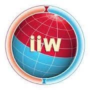 Instituto Internacional de Soldadura