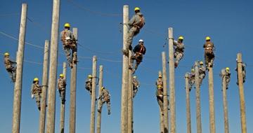 Formacion especifica de oficios TPM Instaladores y reparadores de líneas y equipos eléctricos