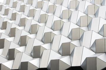 Solid edge, diseño paramétrico